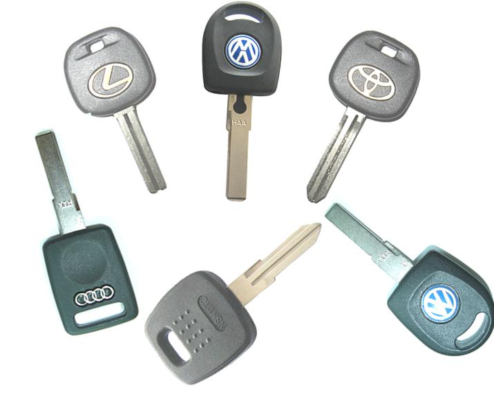 954 416 8414 Pembroke Pines Car Keys Made